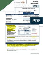 DUEDLIMA-2011206177-3501-35407