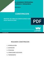 fct_2_CONSTIPACION