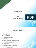7) Graphics