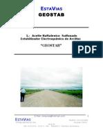 Artículo Estabilización 02