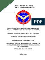 Bases Estandar Servicios as 04 2018fapseing PDF 20181205 174605 929