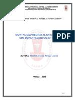 MONOGRAFIA MEDICINA LEGAL 2018 MISSHEL ARROYO LLANOS.docx
