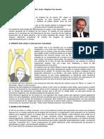 KINESIOLOGIA HOLÍSTICA 1.pdf