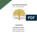 PdN Villa Serena