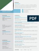 CV Oscar Alava.pdf