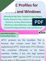 pdfanddoc-954964-.pdf