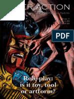 Interactive_Fantasy_1_(InterAction)--web_(14262881).pdf