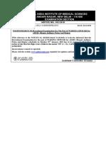 Postpond of 7 january 2019.pdf