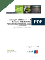 1-1 Manual para la Elaboración de Planes de Reparación.pdf