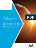 BCI-Horizon-Scan-Report-2018-FINAL.pdf