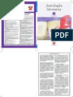 Antología literaria 2.pdf