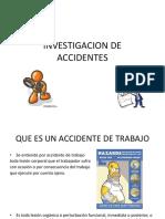 investigacionde-121203181729-phpapp01