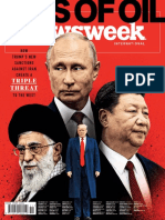2018 12 21 Newsweek International