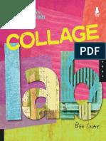 collage lab.pdf