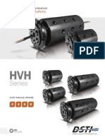 DSTI-HVH-Series-Catalog.pdf