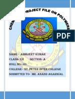 Abhijeet Kumar.docx