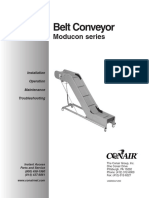 Belt Conveyor_20111202171201