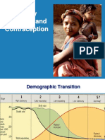 Famplan and contraception.ppt