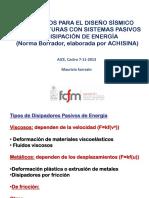 Norma-Disipadores-AICE-Castro-7-11-2013.pdf