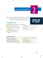 Operations Strategy and Competitiveness.pdf