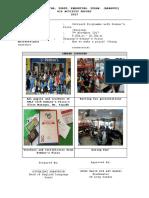 108 Templat Pelaporan Pbd Bi Thn 1 Sk