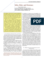 DarwinCollege.pdf