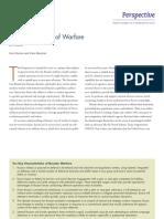 RAND_PE231.pdf