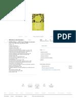 288534984-GOODE-William-J-HATT-Paul-K-Metodos-Em-Pesquisa-Social-4-Ed-Sao-Paulo-Ed-Nacional-1972.pdf