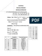 stat-i.pdf