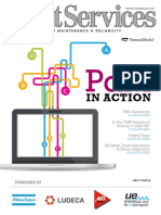 PdM in Action-eBook