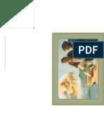 PD50025893_000_Card_Marks1