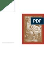PD50025893_000_Card_Marks4