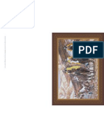 PD50025893_000_Card_Marks5