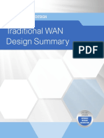 CVD-WANDesign-MAR2017.pdf