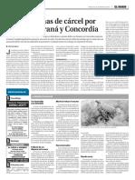 El Diario 31/12/18