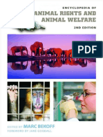 Encyclopedia of Animal Rights and Animal Welfare [ POLITICALAVENUEdotCOM ].pdf