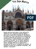 Biserica San Marco
