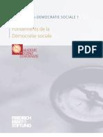 Fondements de la démocratie sociale.pdf
