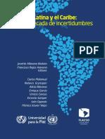 America Latina y el Caribe-En una decada de incertidumbres.pdf