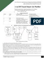 71 IJRASET19419(427-428).pdf