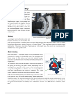 Centrifugal_pump.pdf