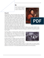 William Hogarth.pdf