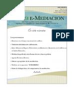 Revista_E-MEDIACION.pdf