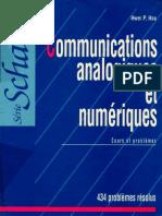 Communications_analogiques_numeriques_Hwei_HSU_S_1_A_I_ocr.pdf