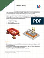 Inertia Base.pdf