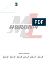 H-0412-122