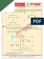 5a2fbfec2cdd17.68244997.pdf