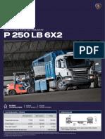 P_250_LB_6x2_13.11.2017.pdf