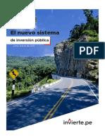 INVIERTE.PE.pdf