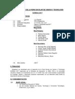 342703332-Plan-de-Trabajo-Eureka-2017.docx